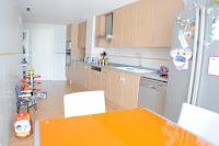 piso en venta calle rio ebro castellon cocina1