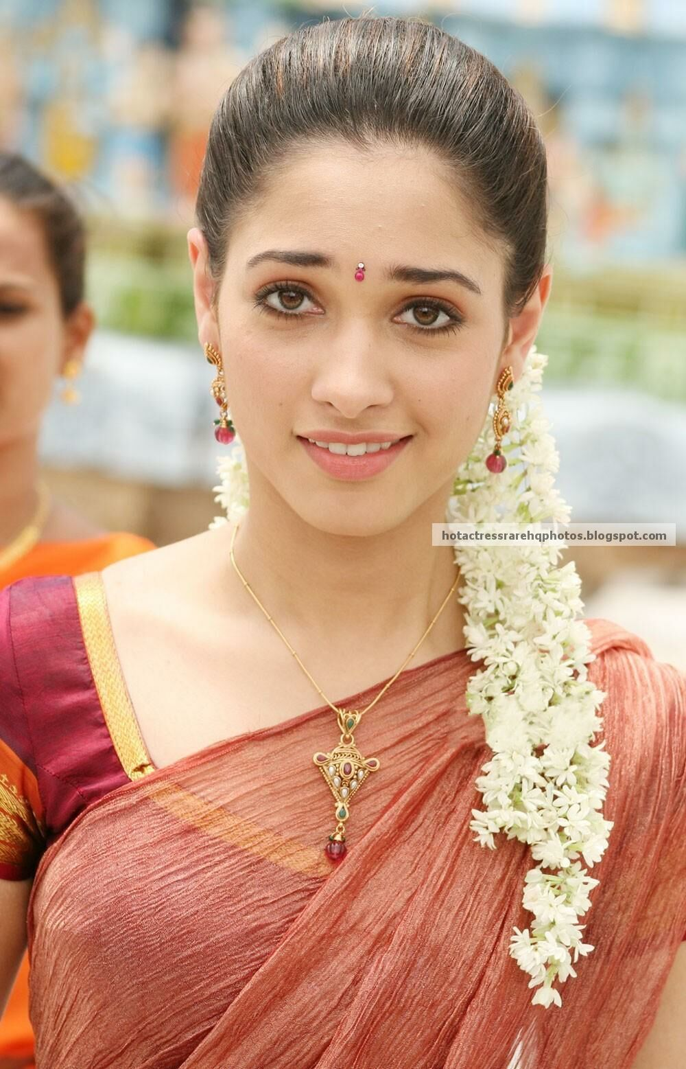 Tamanna Photo Gallery: Hot Indian Actress Rare HQ Photos: South Actress Tamanna