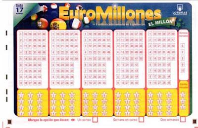 nuevo boleto euromillones 2016