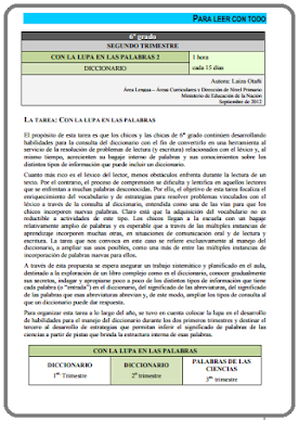 pdf - segundo trimestre