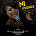 Neyma Feat. Gilbro Ntuta - Ni Nyoxile[Kwassa Kwassa]