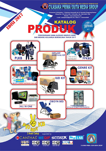 Juknis dak bkkbn 2018,produk dak bkkbn 2018,KIE Kit 2018, BKB Kit 2018, APE Kit 2018, PLKB Kit 2018, Implant Removal Kit 2018, IUD Kit 2018, PPKBD 2018, Lansia Kit 2018, Kie Kit KKb 2018, Genre Kit 2018