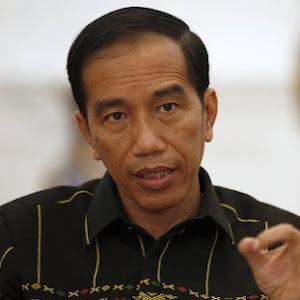 Presiden Jokowi Kirim Utusan ke FIFA untuk Menyelesaian Kisruh PSSI