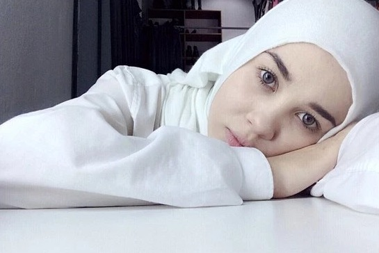 Luahan Sayu Emma Maembong Instagram Digodam