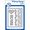 https://whimsystamps.com/products/new-card-builder-hearts-of-love