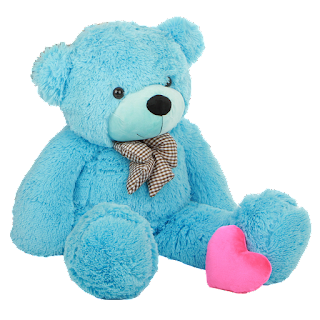 teddy png