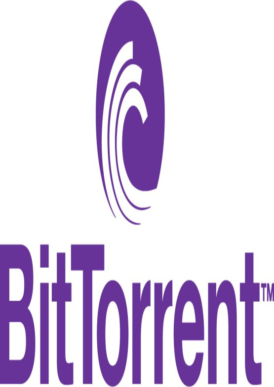 Download BitTorrent for PC free full version