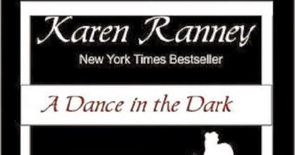 gratis un baile en la oscuridad de karen ranney
