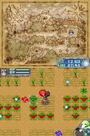 LINK DOWNLOAD GAMESRune Factory A Fantasy Harvest Moon NDS FOR PC CLUBBIT