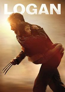 Logan Movie 2017 Review And Rating | X-man, Wolverine , Hugh Jackman, James Mangold | Hollywood Movie Reviews