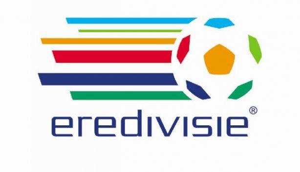 Прогнозы на Чемпионат Голландии по футболу
