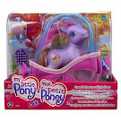 My Little Pony Triple Treat Purse Sets Sweet Adventures G3 Pony