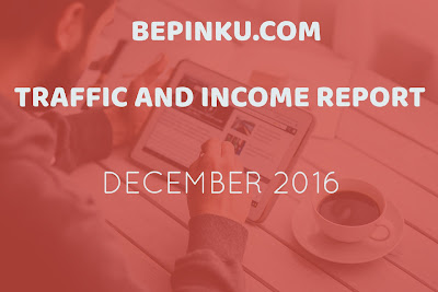 December-2016-traffic-and-income-report