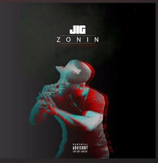New Music: Jig - Zonin