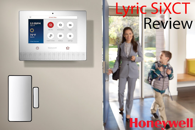 honeywell-lyric-sixct-product-review-image