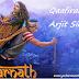 Qaafirana Guitar Chords with Lyrics | Arijit Singh