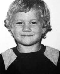 Darkmatter: Heath Ledger's Death: Accident or Murder?