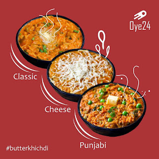 fastest food delivery app indore