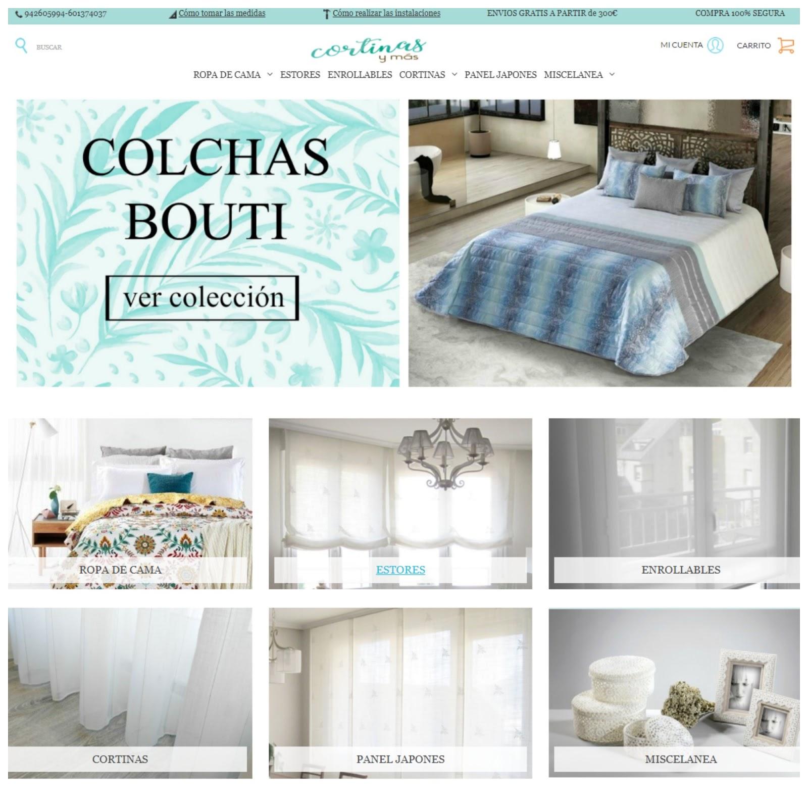 cortinasymas_tiendaonline_cortinas_stores_paneles_enrollables_ropa_cama_decolopezgarcia