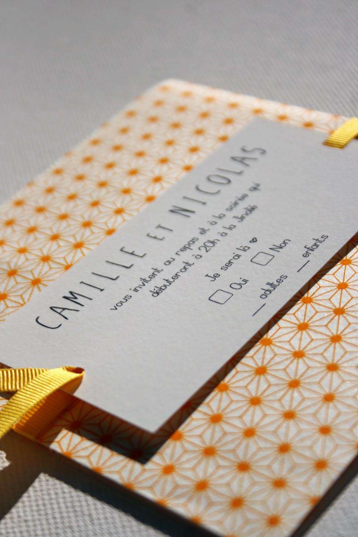 image Camille et nicolas de massy