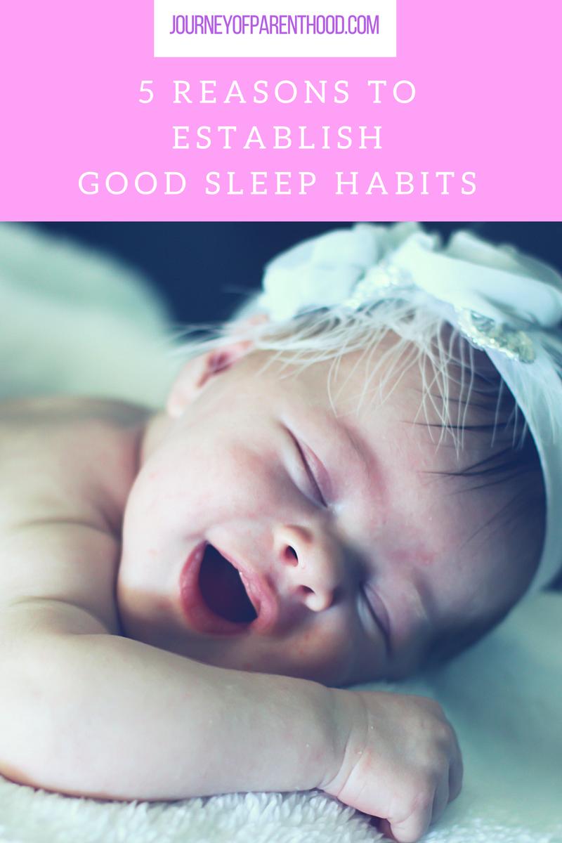 Good Sleep Habits Below Teen - Teen - Adult Videos-2780