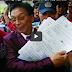 WATCH! Listahan Ng Mga Kasong Isasampa Kay Sen. Trillanes