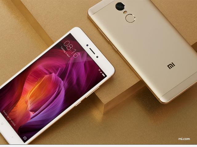 Xiaomi Redmi Note 4 - A Complete Detail | ABHI KNOWS ALL