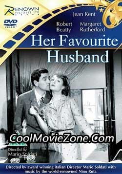 Her Favourite Husband (1950)