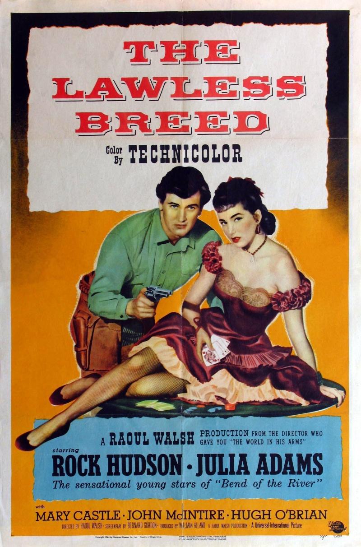 Breeding Brad Slater 2