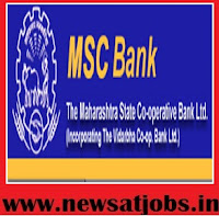 msc+bank+recruitment+2016