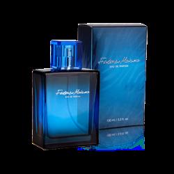 FM 152 Perfum Luksusowa Męska