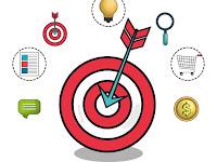 Sedang Membangun E-Commerce? Intip Strategi Digital Marketing E-Commerce Ternama Ini, Yuk!