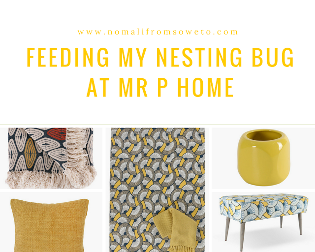south african lifestyle blog, mr price home wishlist, what's new at mr price home, mr price home inspiration