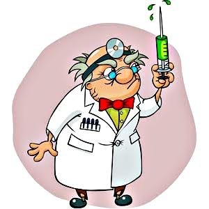 Burun estetiği anestezi şekli - Burun estetiği ameliyatlarında genel anestezi şart mı? - Lokal anestezi estetik burun ameliyatlarında hangi durumlarda kullanılır? - Rinoplasti ameliyatı ve anestezi şekli