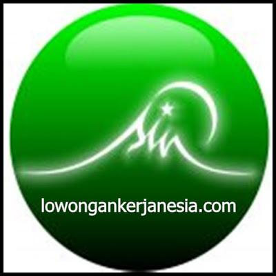 lowongankerjanesia.com UD Putra Bintang Timur
