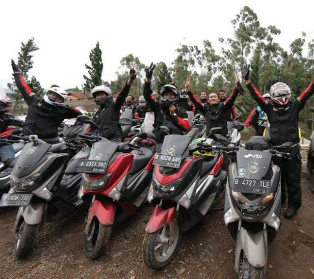 Jurnalist_Max_Community_tour_ke_Bandung_2017