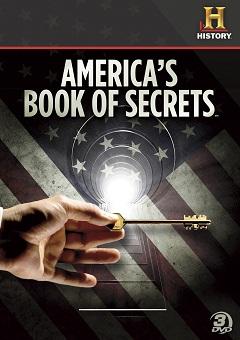 Segredos de Estado - Exércitos Secretos Torrent