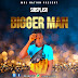 [Music] Subsplash – Bigger Man