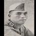 Kolonel Inf. (Purn.) Alexander Evert Kawilarang