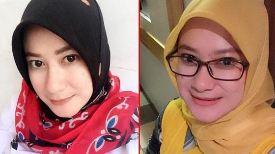 Video Rekaman Cekcok Kasar Indria Kameswari Dengan Suami Sebelum Ditemukan Tewas