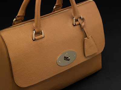 f8e62429a3 Mulberry Del Rey - The Handbag Concept