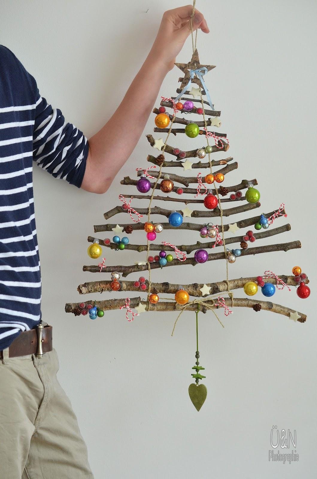 Berall nirgendwo pamk weihnachtsbaum to go for Pinterest weihnachtsbaum