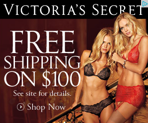 https://www.victoriassecret.com/?cm_mmc=MSN-_-Exact-_-Brand%20-%20High%20Volume%20General%20-%20Computers%20-%20Exact%20MSN-_-victoria%27s%20secret&gclid=CLjWmMi7tM4CFYmeNwodbCYD4w&gclsrc=ds
