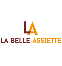 La Belle Assiette - Article, photos et liens