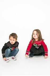 Pulover Xmas pentru copii cumpara aici
