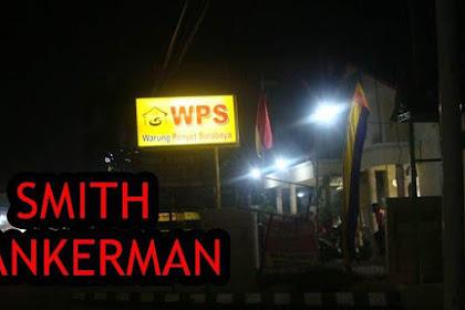 Lowongan Kerja Pekanbaru : Warung Penyet Surabaya (WPS) Juni 2017