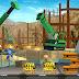 Mega Man 11 - Capcom revele Mega Man 11 sur consoles et PC