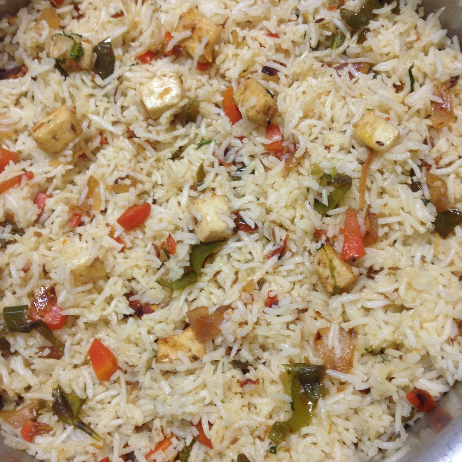 process how to do fried rice What's the secret for chinese fried rice i also like to differentiate between a home style as well as a restaurant style fried rice i do the whole process.
