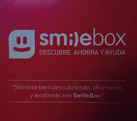 Descuento Smilebox