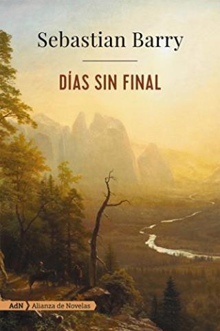 Dias sin final
